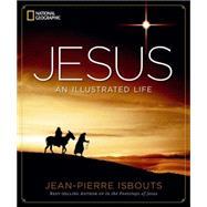 Jesus by Isbouts, Jean-Pierre, 9781426215681