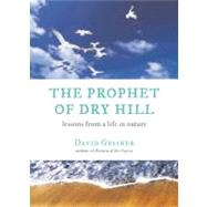 The Prophet of Dry Hill by Gessner, David, 9780807085684