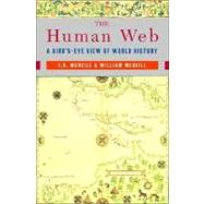 HUMAN WEB PA by MC NEILL,J. R., 9780393925685