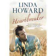 Heartbreaker by Howard, Linda, 9780727885685