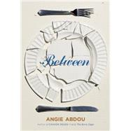 Between by Abdou, Angie, 9781551525686