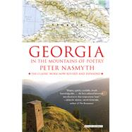 Georgia by Nasmyth, Peter, 9781468315691