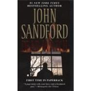 Dead Watch by Sandford, John, 9780425215692
