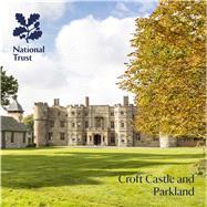 Croft Castle and Parkland by Maclusky, Julie, 9781843595694
