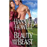 Beauty and the Beast by Howell, Hannah, 9781420135695
