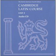Cambridge Latin Course Unit 2 Value Pack by Cambridge, 9780521125697