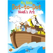 Noah's Ark by Goodings, Christina; Carletti, Emanuela, 9780745965697