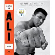 Ali by Eig, Jonathan, 9781328505699