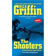 The Shooters by Griffin, W. E. B., 9780515145700
