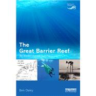 The Great Barrier Reef: An Environmental History