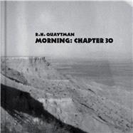 R. H. Quaytman by Simpson, Bennett; Bois, Yve-Alain (CON); Rebentisch, Juliane (CON), 9783791355702