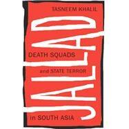 Jallad by Khalil, Tasneem, 9780745335704