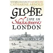 Globe by Arnold, Catharine, 9781471125706