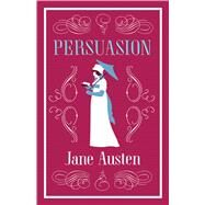 Persuasion by Austen, Jane, 9781847495709