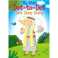 Lost Sheep by Goodings, Christina; Carletti, Emanuela, 9780745965710