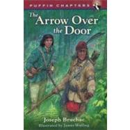 Arrow over the Door at Biggerbooks.com