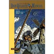 Classic Literary Adaptation: Don Quijote de la Mancha by Unknown, 9780658005718