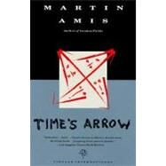 Time's Arrow at Biggerbooks.com