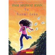 Yo, Naomi Len at Biggerbooks.com