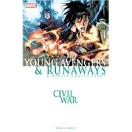 Civil War by Wells, Zeb; Caselli, Stefano, 9780785195726