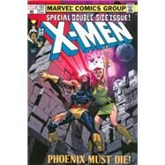 The Uncanny X-Men Omnibus Volume 2 by Claremont, Chris; Duffy, Mary Jo; Edelman, Scott; Layton, Bob; Byrne, John, 9780785185727