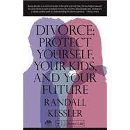 Divorce by Kessler, Randall, 9781627225731