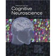 Principles of Cognitive Neuroscience by Purves, Dale; LaBar, Kevin S.; Platt, Michael L.; Woldorff, Marty; Cabeza, Roberto; Huettel, Scott A., 9780878935734