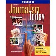 Glencoe Journalism Today Workbook