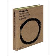 D.O.M. by Atala, Alex, 9780714865744