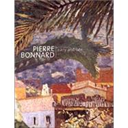 Pierre Bonnard : Early and Late by Turner, 9780856675744