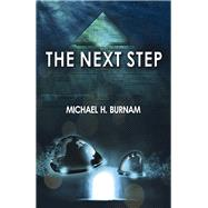 The Next Step by Burnam, Michael H., 9781785355752