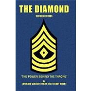 The Diamond by Owens, Bobby, 9781425735753