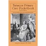 Tarascon's Primary Care Pocketbook by Esherick, Joseph S., M.D., 9781449665753