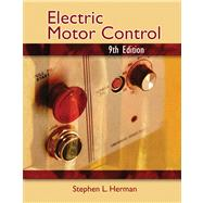 Electric Motor Control