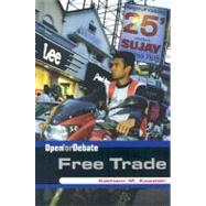 Free Trade by Kowalski, Kathiann M., 9780761425755