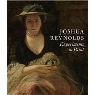 Joshua Reynolds by Davis, Lucy; Hallett, Mark, 9780900785757