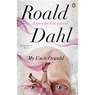 My Uncle Oswald by Dahl, Roald, 9780241955765