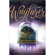 Wayfarer by Bracken, Alexandra, 9781484715765