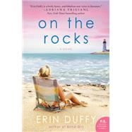 On the Rocks by Duffy, Erin, 9780062205766