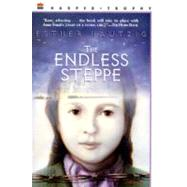 The Endless Steppe: Growing Up in Siberia by Hautzig, Esther, 9780064405775