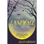 Landfall by Urbani, Ellen, 9780988265776
