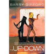 The Up-down by Gifford, Barry, 9781609805777