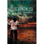 Rebels by Williamson, Jill, 9780310735779