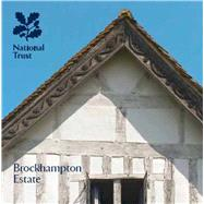 Brockhampton Estate by Feldman, Amy, 9781843595779