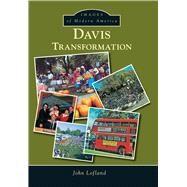 Davis by Lofland, John, 9781467115780