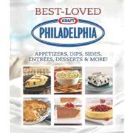 Best Loved Philadelphia by Publications International, 9781412795784