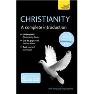 Christianity: A Complete Introduction by Young, John; Hoyland, Greg; ; ;, 9781473615786