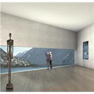 Ivano Gianola, LAC Lugano Arte E Cultura by Werner, Frank R.; Richters, Christian, 9783932565786
