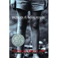 Pictures of Hollis Woods by GIFF, PATRICIA REILLY, 9780440415787