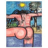 Carroll Dunham by THORKILDSEN, ASMUNDDUNHAM, CARROLL, 9783791355788